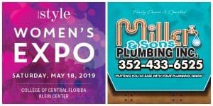 Ocala Style Magazine Womens Expo 2019